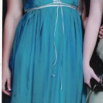 jodi matric dress