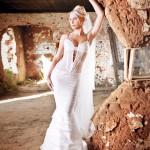 bridal guide 3