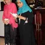 graduation 2010 149