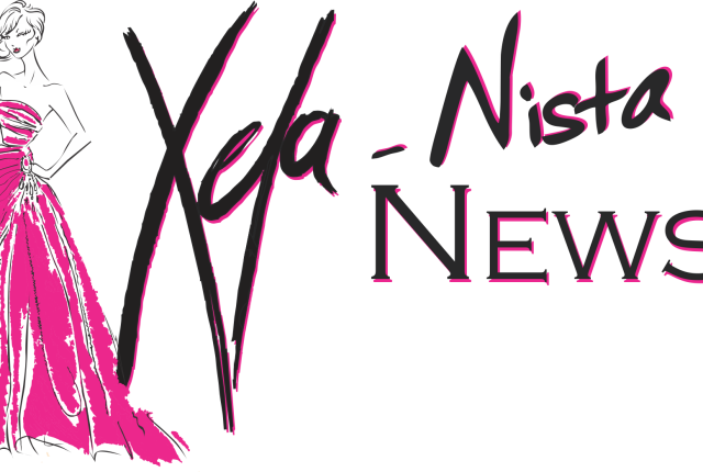 xela header logo