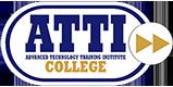 Atti College